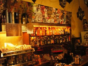 cabiria_wine_bar__a_firenze_2