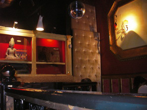 kitsch_deux_the_pub__a_firenze_4