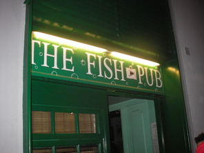 the_fish_pub__a_firenze_1