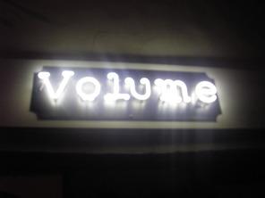 volume__a_firenze_4