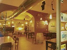 beerhouse2
